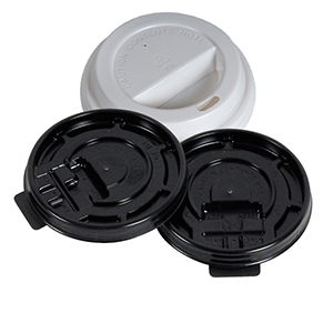 Compostable Soup Bowls
