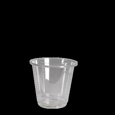 1oz Portion Cup