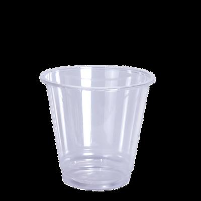 2oz Portion Cup
