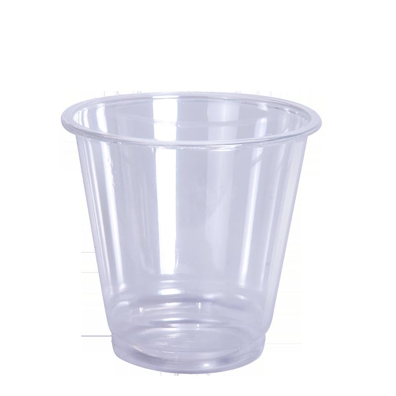 3oz Portion Cup