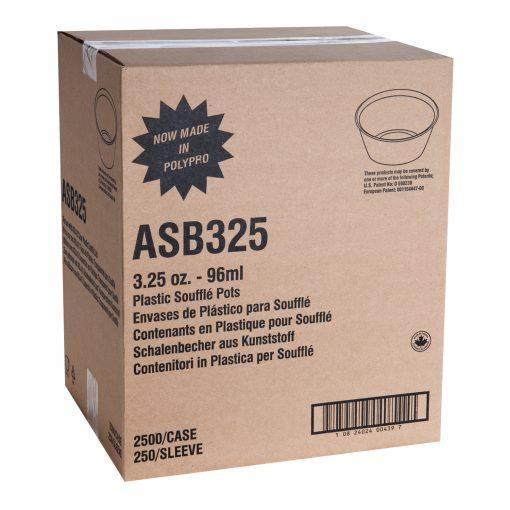 ASB325